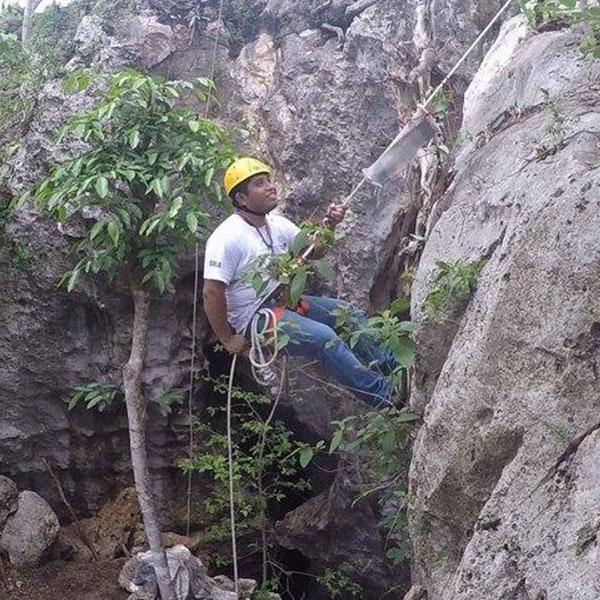 guides-santiago