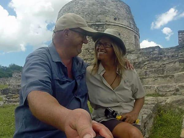 yucatan tour company